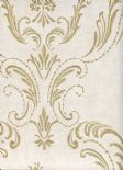 Avalon Wallpaper 2665-21442 By Decorline For Portfolio